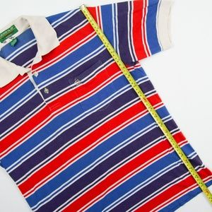 Grand Slam Shirts - SOLD! RARE! Vintage 80's Grand Slam Penguin Polo M